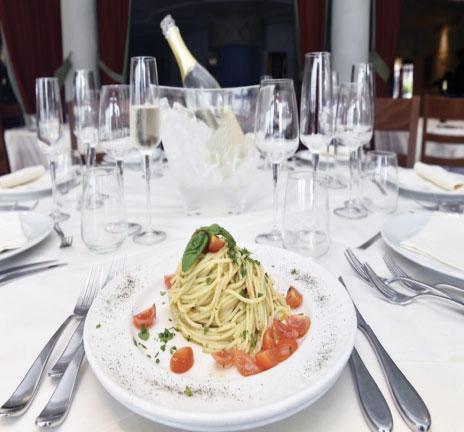 hotel-stella-marina-acciaroli-ristorante