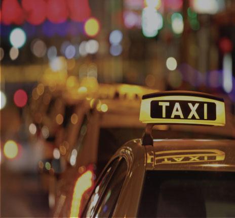 hotel-stella-marina-acciaroli-taxi