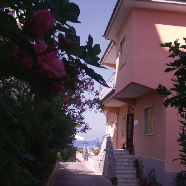 casa-vacanza-stella-marina
