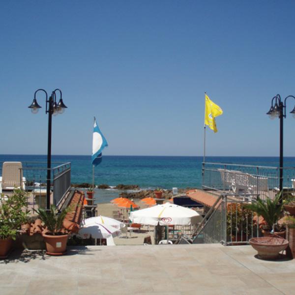 hotel-stella-marina-vista-mare
