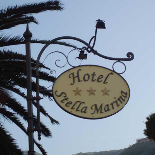insegna-stella-marina-hotel-acciaroli