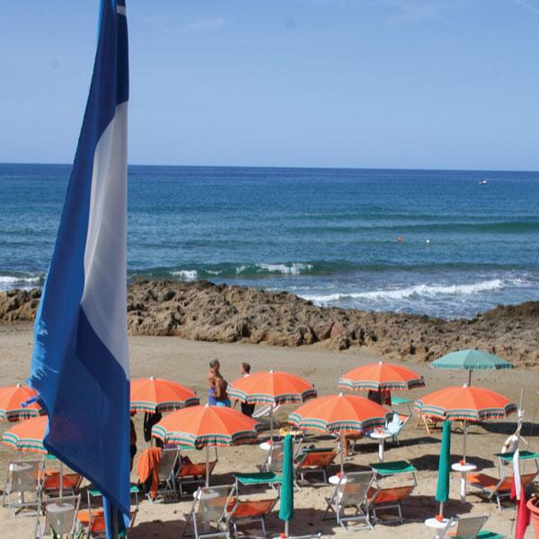 mare-acciaroli-hotel-stella-marina