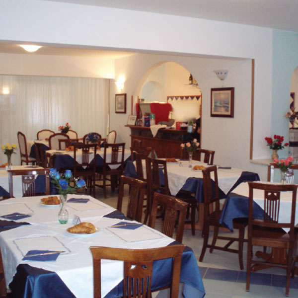 sala-ristorante-hotel-stella-marina